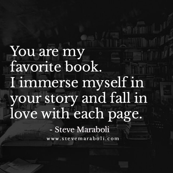 3394 Best Images About ALL Maraboli Quotes (Uncategorized