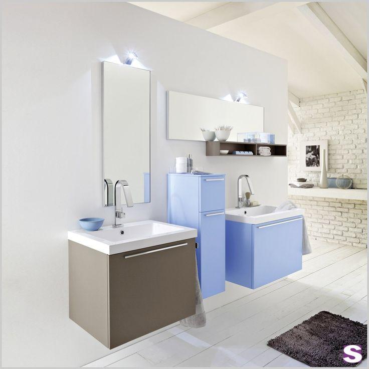moderne badmöbel design auflisten bild oder cfadfdcaf jpg