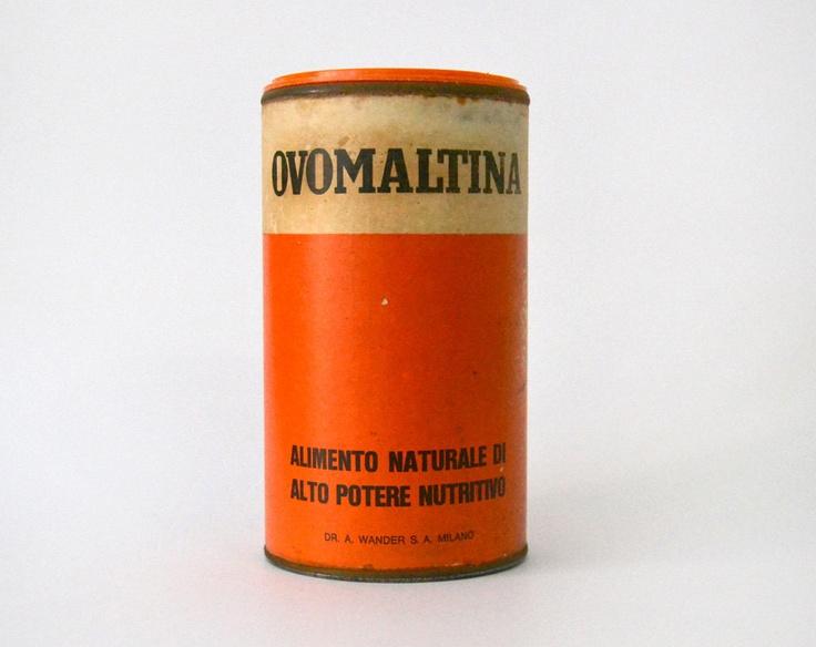 Noi che.........nel latte mettevamo l'Ovomaltina.....perchè il caffè era per i più grandi:-)