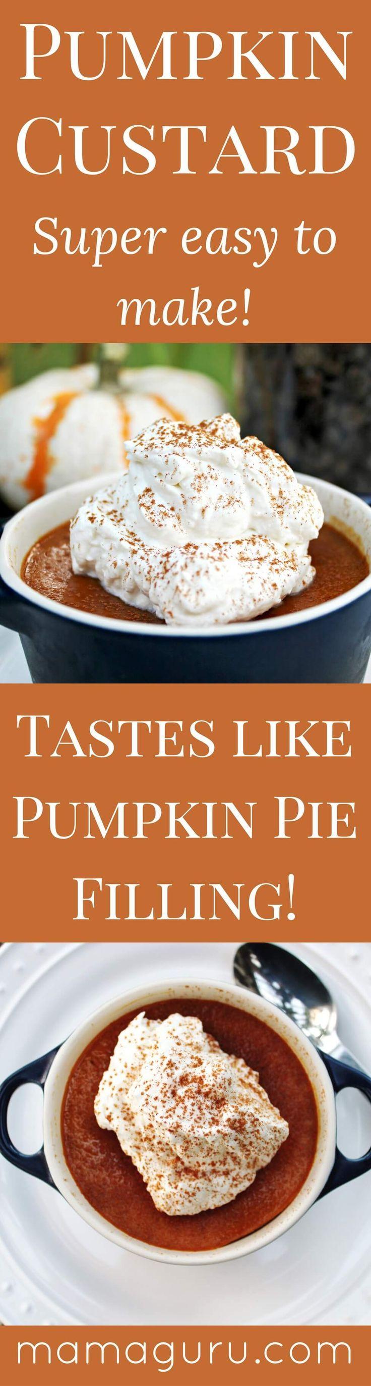 69 best Thanksgiving Dinner images on Pinterest