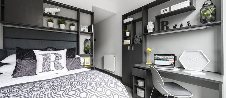 NEW MILL STUDENT ACCOMMODATION DUBLIN