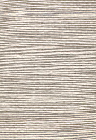 Serenity Metallic Satin Gray Vinyl Textured Wallpaper For Walls ...