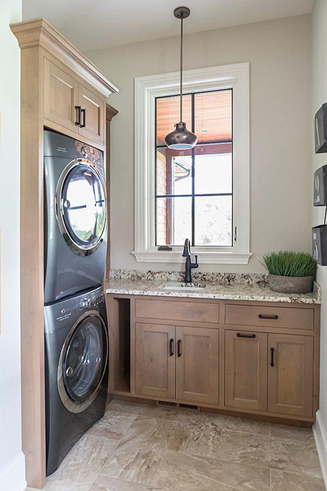 524 best benjamin moore colors images on pinterest colorista amber and bedrooms. Black Bedroom Furniture Sets. Home Design Ideas