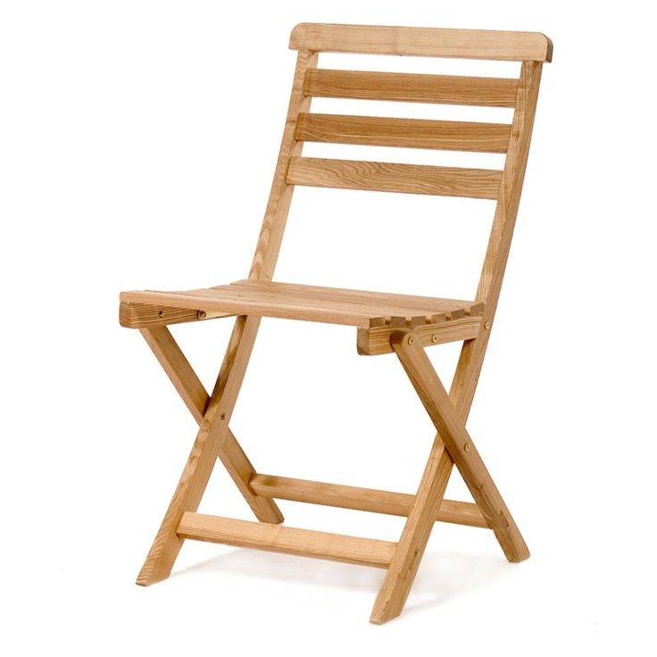 folding chairs wood dining. all things cedar bistro wooden fold-up chair folding chairs wood dining d