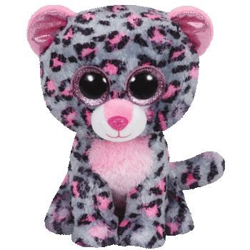 b4843b5eb77 17 Best images about Beanie Boos on Pinterest Plush animals