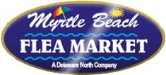 Flea markets are so fun, especially checking them out while traveling, so we would have to make a stop at the Myrtle Beach Flea Market #MYRDreamVacation