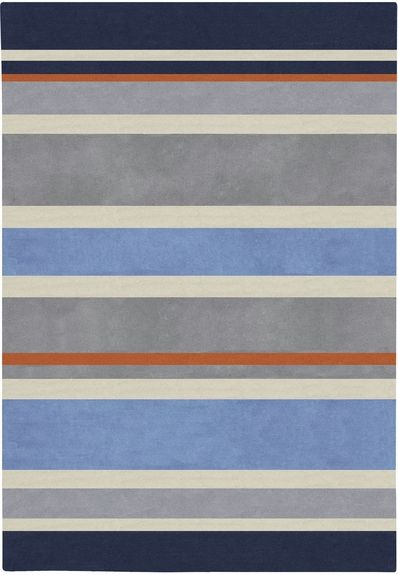 Best 25 Striped Rug Ideas On Pinterest Stripe Rug