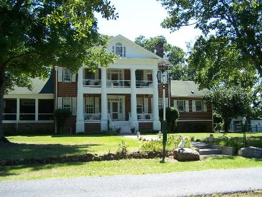Historic Homes For Sale Near Columbia Sc Decorating Interior Of Your House