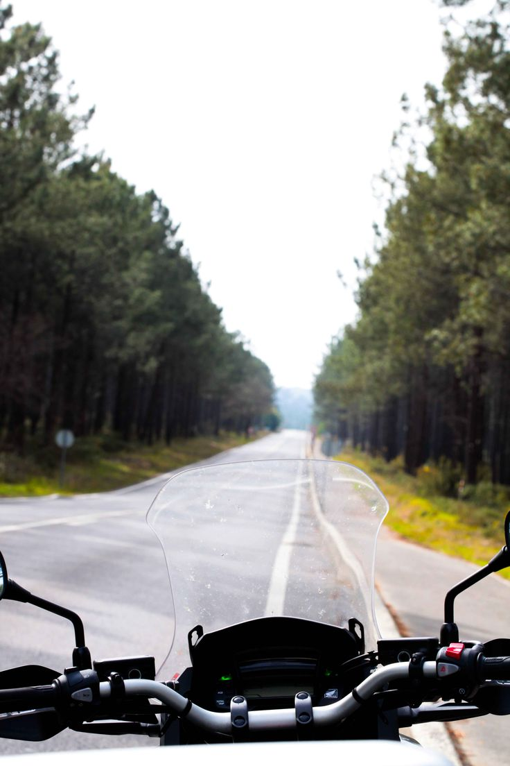 Photo: The 10 Best Roads in Portugal - via Portugal Motorcycle Tours July 2015 | The 10 best roads in Portugal serves a guide to roads and their natural scenery that make Portugal one of the best Motorcycle destinations in the World. #portugal #travel #tips Photo: