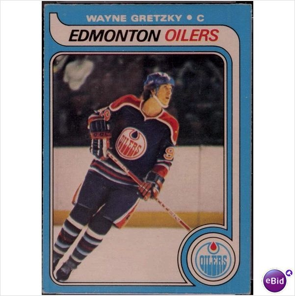 17 Best Images About Hockey Collectibles And Memorabilia