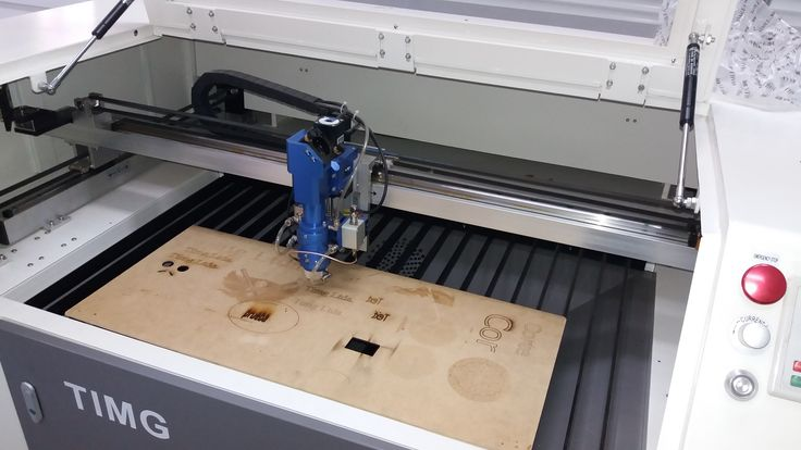 Última unidad disponible de CNC laser 1309 130w tienda Patronato Buenos aires 425 Recoleta. http://www.suministro.cl/product_p/tml_17.htm#utm_sguid=166629,fa6a55aa-cd98-e3a4-0d07-93c8466194ed