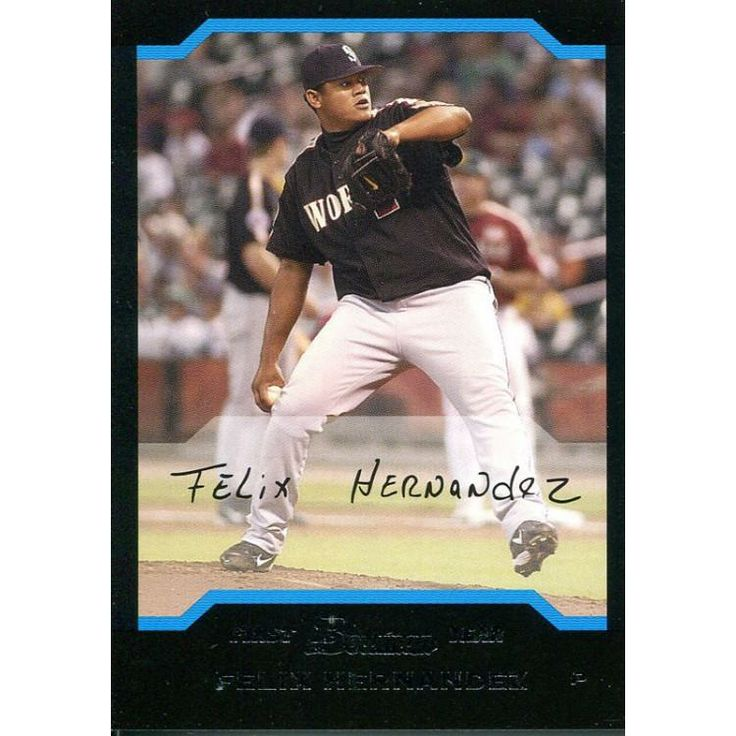 Rookies Coupons: 17 Best Images About Rookie Baseball Cards On Pinterest