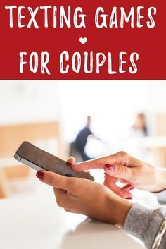 Best 25 playful couple ideas on pinterest sweet couple - Spicing up the bedroom for married couples ...