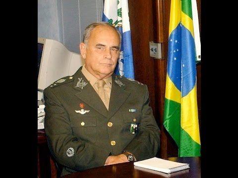 Membros do STF de LULA esquecem que PODEM SER JULGADOS por TRAIÇAO pelo ...