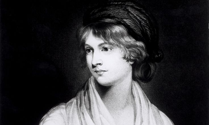 analysis of mary wollstonecrafts place in the Learn mary wollstonecraft with free interactive flashcards choose from 149 different sets of mary wollstonecraft flashcards on quizlet.