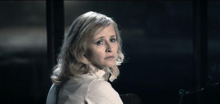 """""""Orizont"""",  un thriller românesc de prestigiu internaţional"""