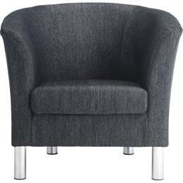 Lænestol: Torino fra Idé Møbler. Pris: 1.499 kr.