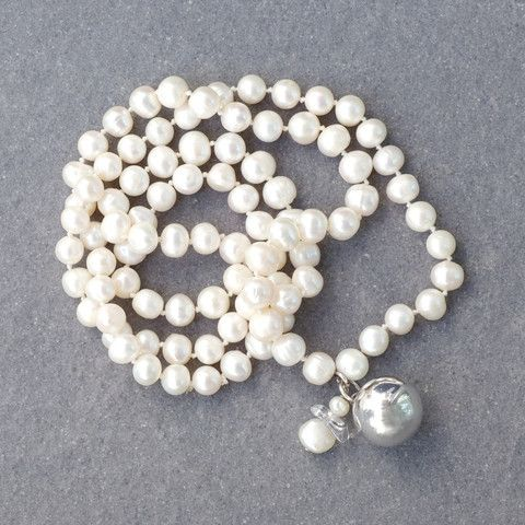 Divine Necklace