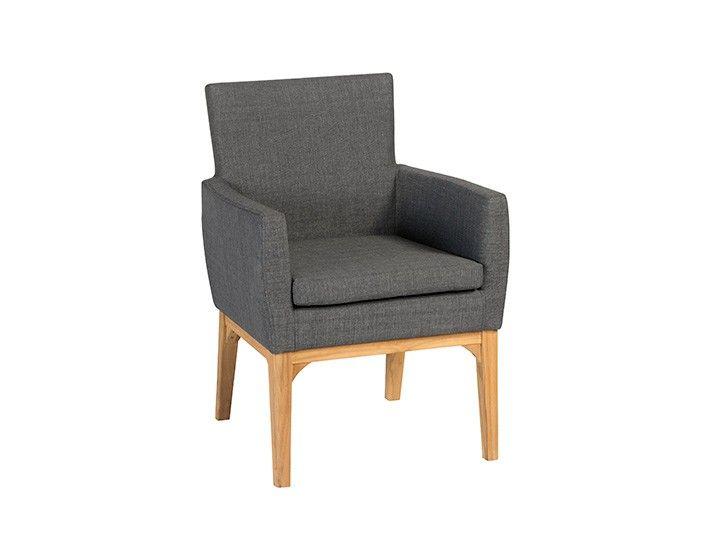Die besten 25+ Gartenmöbel rattan grau Ideen auf Pinterest graue - loungemobel garten grau