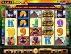 Gsn Play Casino Games For Free