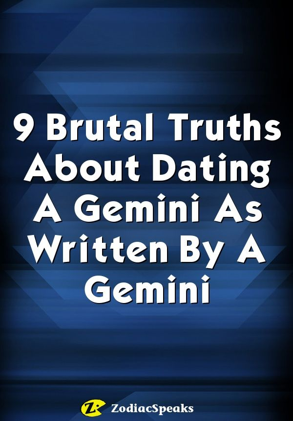 dating water signs how to not get jealous while dating