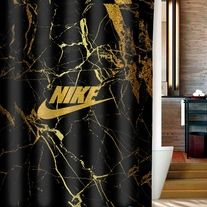 #Unbranded #Modern #BestQuality #Cheap #Rare #New #Latest #Best #Seller #BestSelling #Cover #Accessories #Protector #Hot #BestSeller #2017 #Trending #Luxe #Fashion #Love #ShowerCurtain #Luxury #LimitedEdition #Bathroom #Cute #ShowerCurtain #CurtainGift