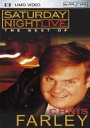 Watch Saturday Night Live: The Best of Chris Farley Online Free Putlocker | Putlocker - Watch Movies Online Free