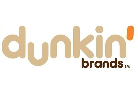 Dunkin' Brands www.dunkinbrands.com