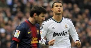 Lionel Messi es uno de los ídolos a muerte del Barcelona. Mejor jugador de la Liga BBVA Cristiano. Oct 2014