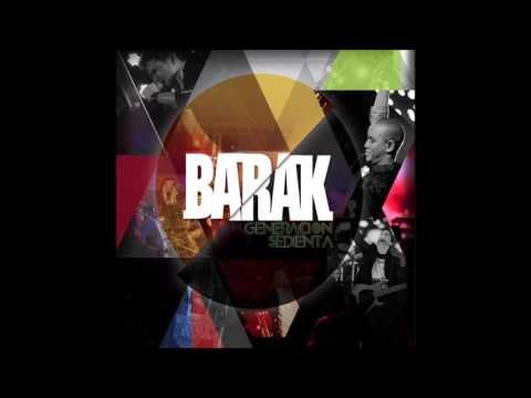 Descargar Barak Deciende Espiritu Santo MP3 - mimp3tv