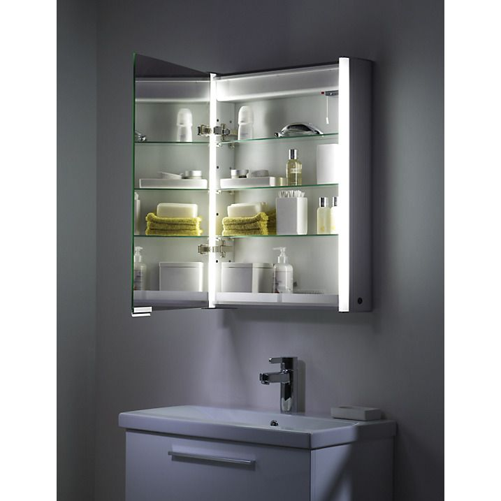 heated mirror bathroom cabinet 31 best bathrooms to aspire to images on 18692