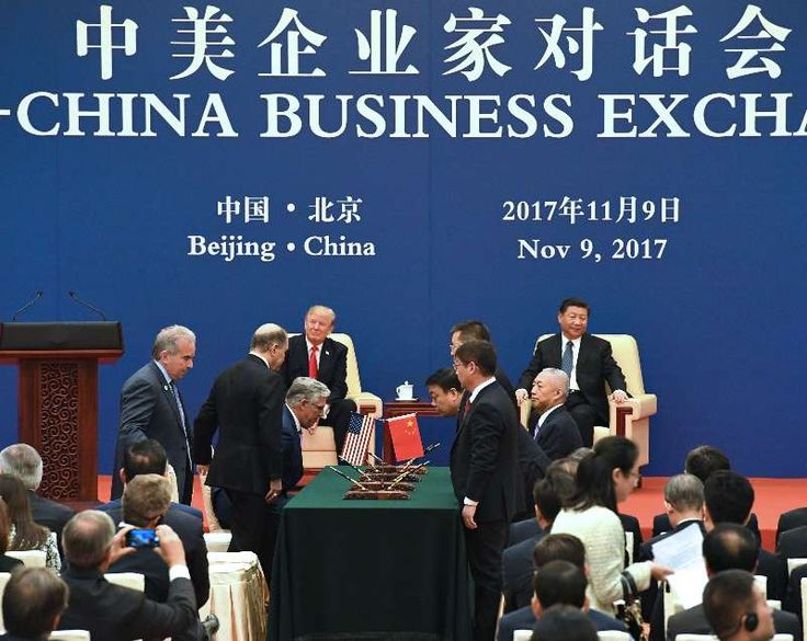 China Energy to Invest $83 billion in shale gas & chemical manufacturing in West Virginia