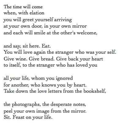 2144 best images about Poetry Only on Pinterest | Robert frost ...