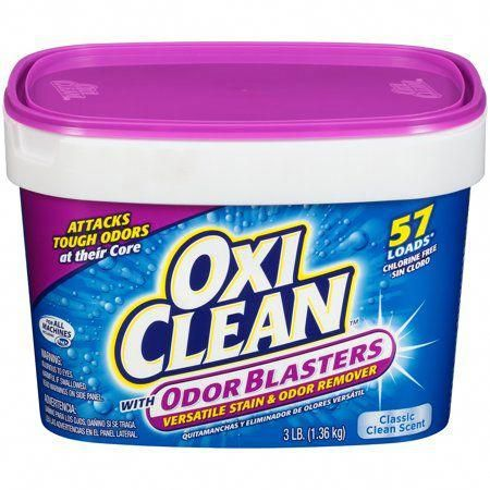 Outstanding How To Clean Tips Are Offered On Our Web Pages Have A Look And You Wont Be Sorry You Did Howtoc In 2020 Stain Remover Carpet Cleaning Hacks Odor Remover