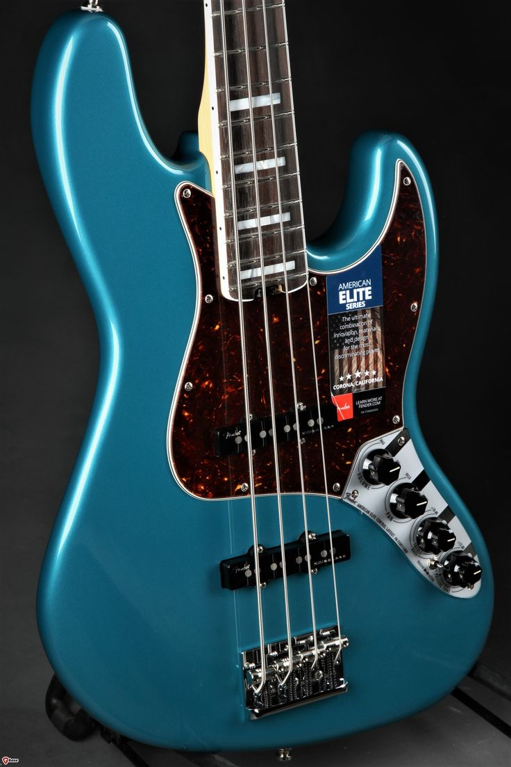 342 best Instruments images on Pinterest | Bass guitars, Guitars and ...