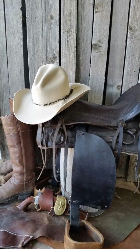 Gus Cowboy Hat Western Custom Made Hats Hats Pinterest