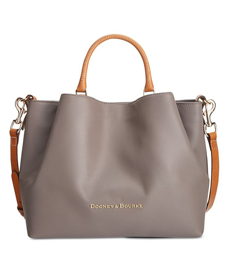 Best 25  Dooney bourke ideas on Pinterest | Handbags, Leather ...