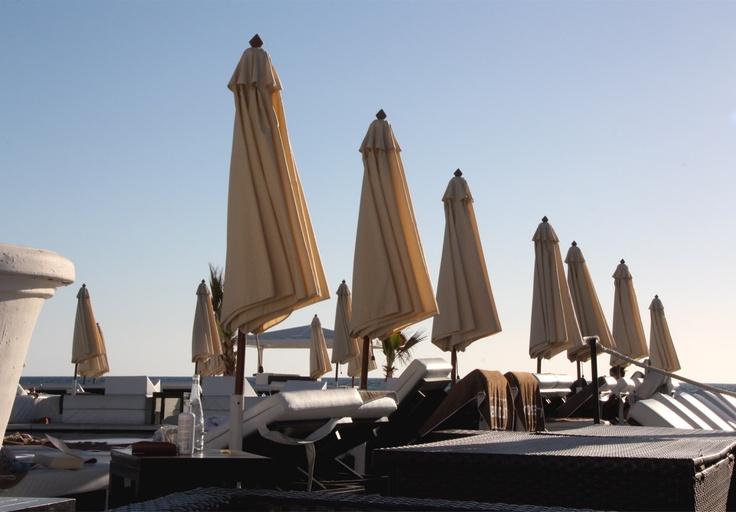 Purobeach Mallorca
