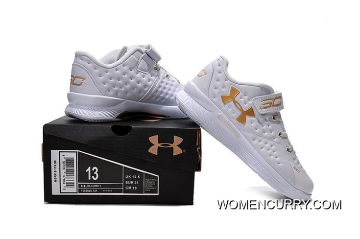https://www.womencurry.com/under-armour-kids-white-shoes-copuon-code.html UNDER ARMOUR KIDS WHITE SHOES COPUON CODE Only $66.51 , Free Shipping!