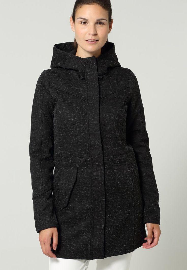 O'Neill ADV RIVER Veste polaire black out prix Manteau femme Zalando 160.00 €