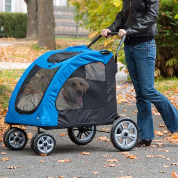 Pet Gear Expedition Pet Stroller Strollers Petsmart Dog Bike