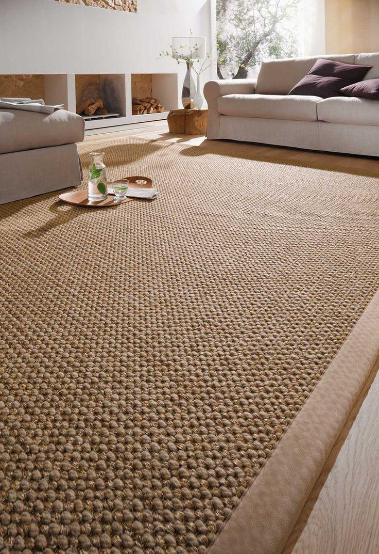 Oltre 25 fantastiche idee su tappeti moderni su pinterest design moquette tappeti - Tappeti in lana moderni ...