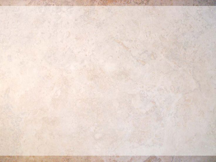 Free PowerPoint Backgrounds | Marble Free PPT Backgrounds for your PowerPoint Templates