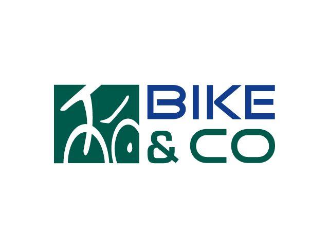 BIKE&CO - Händlerverbund mit über 700 Einzelhändlern, Kunde seit 2016