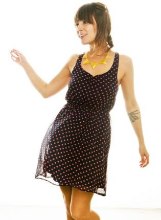 Dots Dresses, Polka Dots, Candies Dots, Cute Dresses, Poka Dots, Dots Perfect, The Dresses