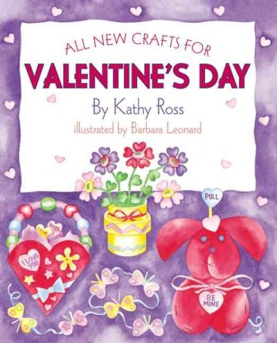 13 best Juvenile Books - Valentineu0027s Day images on Pinterest - new valentine's day music coloring pages