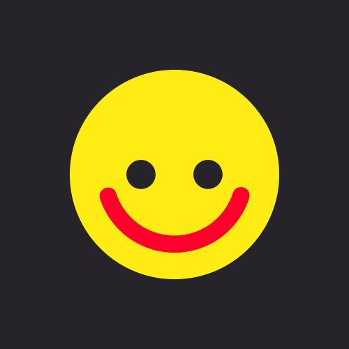 James Curran te anima el día | OLDSKULL.NET