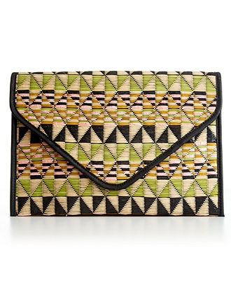 pattern: Bcbg Clutches, Raffia Handbags, Bcbgener Clutches, Clutches Handbags, Accessories Online, Hands Bags, Bcbg Summer, Bcbgener Handbags, Leah Clutches