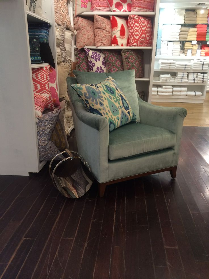Hickory Chair Salons Shelves Workshop Shelving Lounges Units Shelf Planks