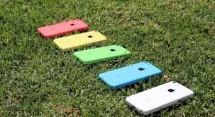 iphone 5 c cases - Google Search
